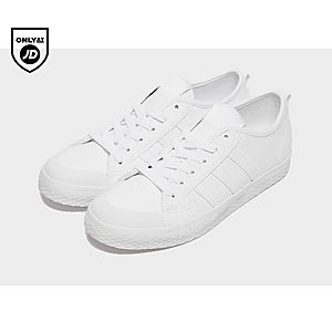 5103da8bd adidas Originals Honey Lo Women s adidas Originals Honey Lo Women s