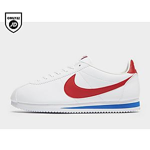 new concept 2961b 3aeea Nike Classic Cortez Leather ...
