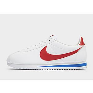 new concept d6377 a60b0 Nike Classic Cortez Leather ...