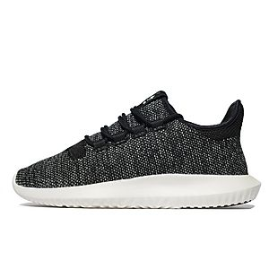 adidas Originals Tubular Shadow Women s ... be639f7f4b
