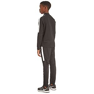 0d5dba9f5a99 Nike Academy Pan Suit Junior Nike Academy Pan Suit Junior