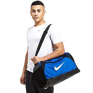 763bced040 ... Nike Brasilia Small Duffle Bag Nike Brasilia Small Duffle Bag ...