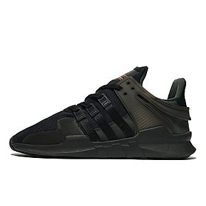 the latest 389df 65e95 ... trainers trend d6e81 50% off adidas originals eqt support adv db10d  5c3c1 best adidas eqt support adv womens all styles sale cheap ...