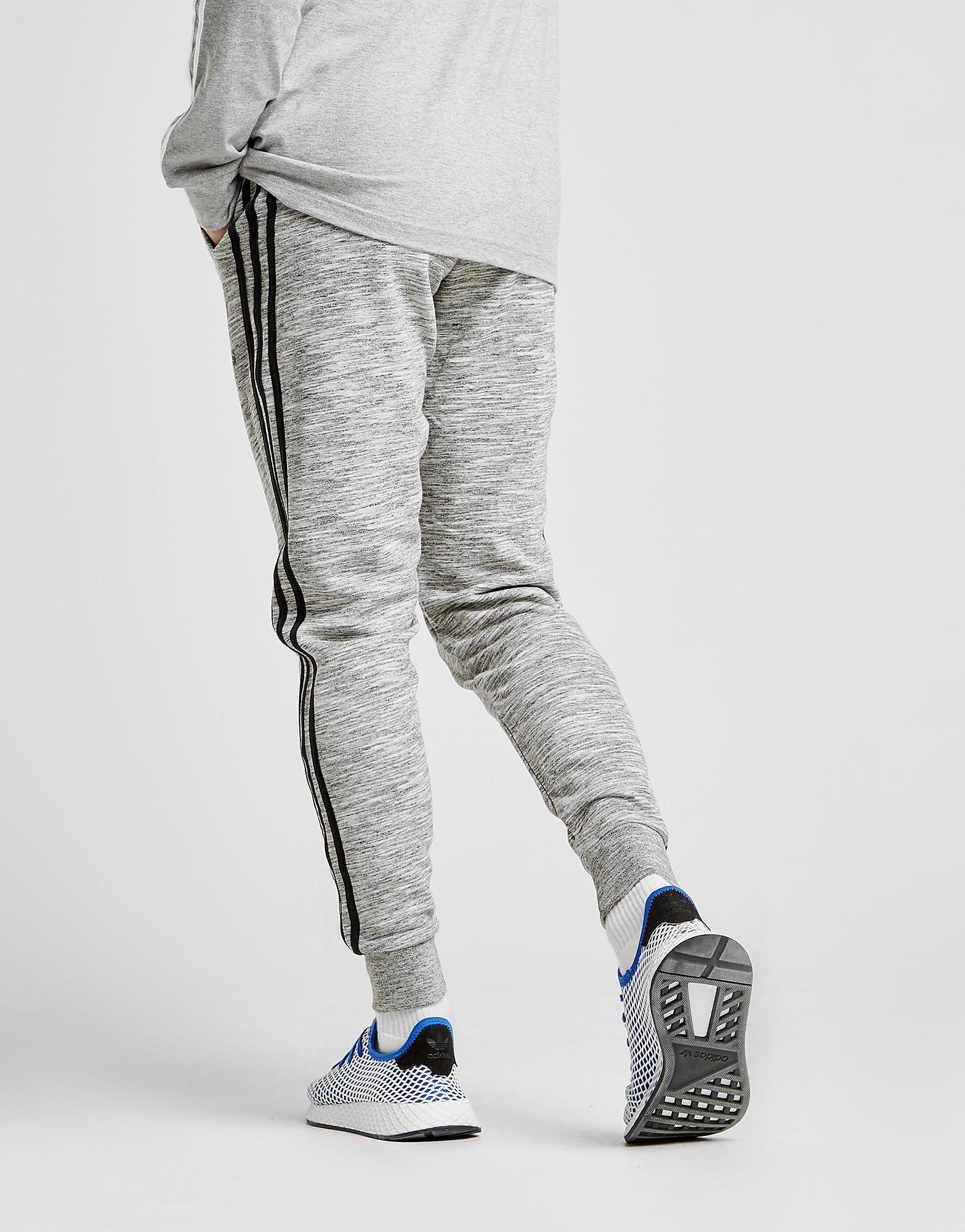 adidas Originals California Cuff Track Pants