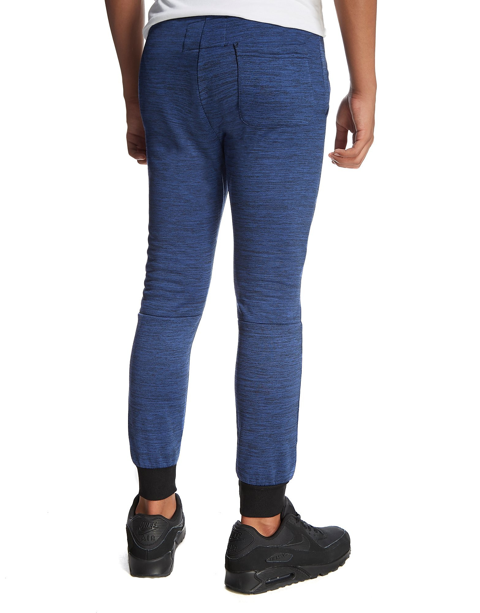 Sonneti Oxide Pants Junior