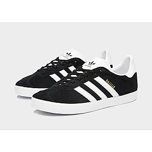 best service 327c1 d1104 adidas Originals Gazelle II Junior adidas Originals Gazelle II Junior