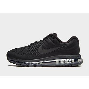 3b310e77246 Nike Air Max 2017 ...