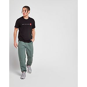 79f989a483dc ... The North Face Never Stop Exploring T-Shirt