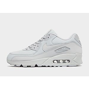 outlet store d93be 8a1d7 Nike Air Max 90 Ripstop ...