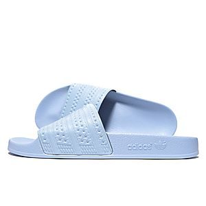 d3a79839fa8d adidas Originals Adilette Slides ...