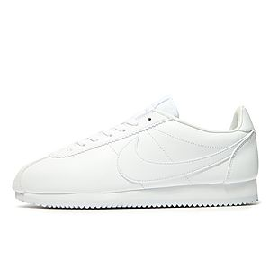 designer fashion bd10a 4f44b Nike Cortez Leather ...