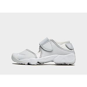 buy online a181e 35b09 Nike Rift Children ...