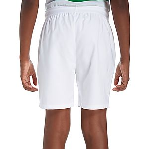 2db0590bc ... New Balance Celtic FC 2017 18 Home Shorts Junior