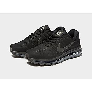 low priced 43a59 3984e where can i buy womens nike air max 2017 grey purple 433dd 5ce32