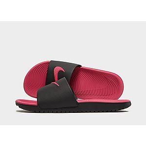 b613a97e06022 Kids - Flip Flops And Slides