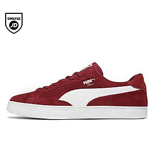 Sale   Men   JD Sports cda23fca14