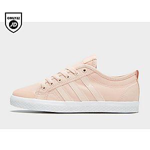 d4bfbeba5576 Womens Footwear - Adidas Originals Honey Lo