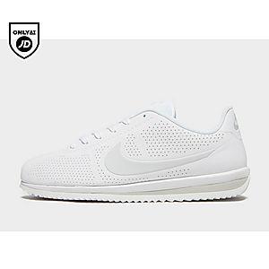 detailed look cf6d8 722af Nike Cortez Ultra Moire ...