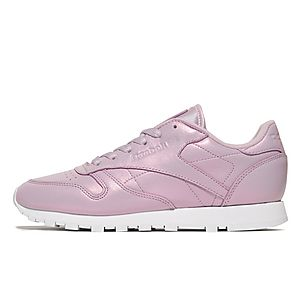 89c62e24448 Reebok Classic Leather Women s ...