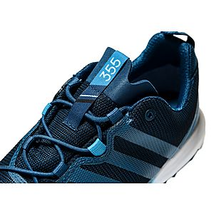 huge discount 08254 ee69d ... adidas Terrex Agravic GTX Trail Running Shoes