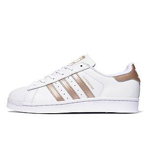 adidas gazelle trainers jd