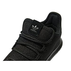 3b6a9474aa64 ... australia adidas originals tubular shadow infant adidas originals  tubular shadow infant 90338 bd251
