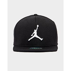 Jordan Air CL99 Snapback Cap ... 37740d93468