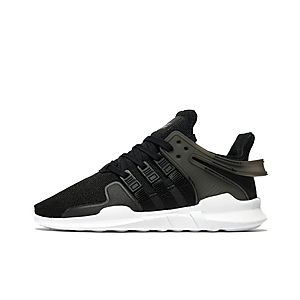 separation shoes 7f2e4 4fe2f adidas Originals EQT Support ADV Children ...