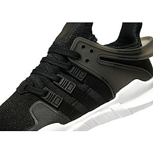 cd88a084e adidas Originals EQT Support ADV Children adidas Originals EQT Support ADV  Children