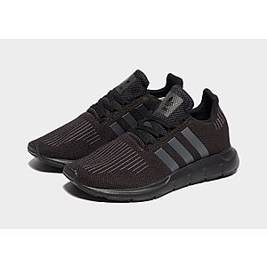 adidas Originals Swift Run Junior adidas Originals Swift Run Junior