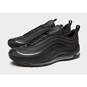 best website 108af 34a65 Nike Air Max 97 Ultra Nike Air Max 97 Ultra