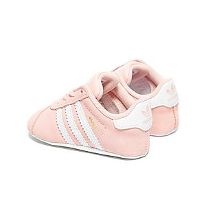 adidas Originals Gazelle Crib Infant adidas Originals Gazelle Crib Infant 15e0affe411