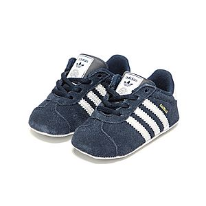 Kids - Adidas Originals Gazelle  2b2f5b6dd