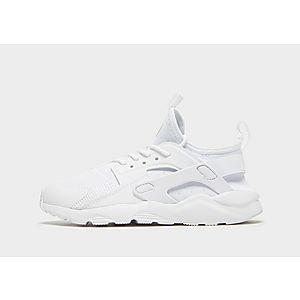 bf2b2cf6c6d Nike Air Huarache Children ...