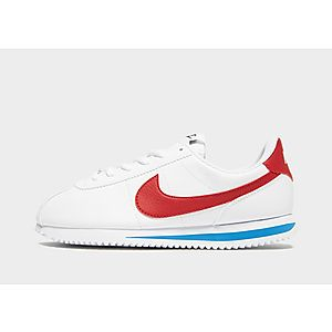 new product c077f 2e9d5 Nike Cortez Junior ...