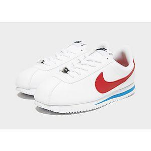 277de1ca27e8 Nike Cortez Junior Nike Cortez Junior