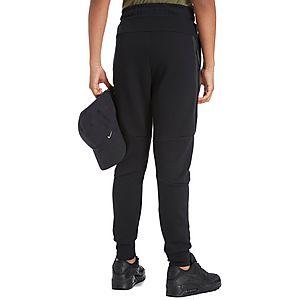 b88358a8f04c Nike Tech Fleece Pants Junior Nike Tech Fleece Pants Junior