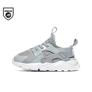 wholesale dealer 457a9 e54ae Nike Air Huarache Ultra Infant ...
