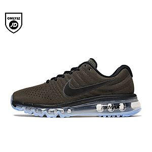 best service c7e0f 3d9e4 nike air max 2017 jd sports