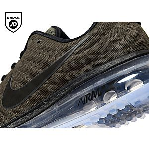 new product 8a7d7 5fd50 ireland nike air max 2017 green aee87 dc14f