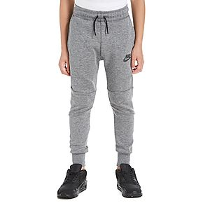 78c14c17769f Nike Tech Fleece Pants Junior ...