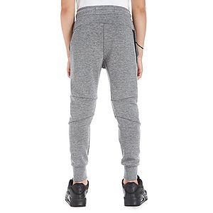 a16a81691eeb Nike Tech Fleece Pants Junior Nike Tech Fleece Pants Junior