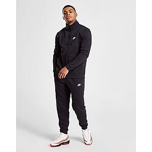 5de062fa695e Nike Season 2 Tracksuit ...