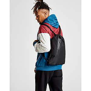Men s Bags   Gym Bags For Men, Backpacks   Rucksacks   JD Sports a02e48179f