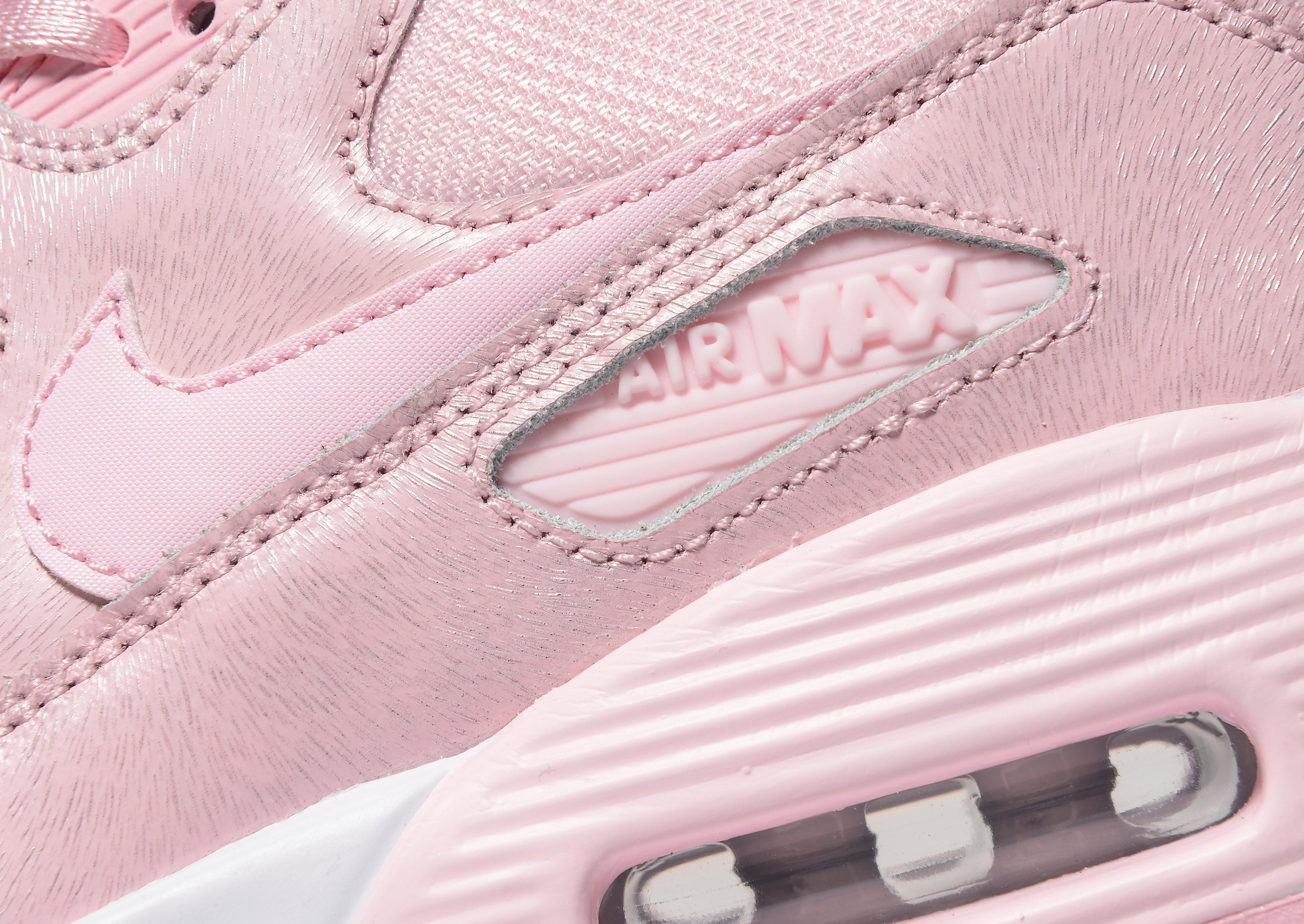 Nike Max 90 Special Edition Junior