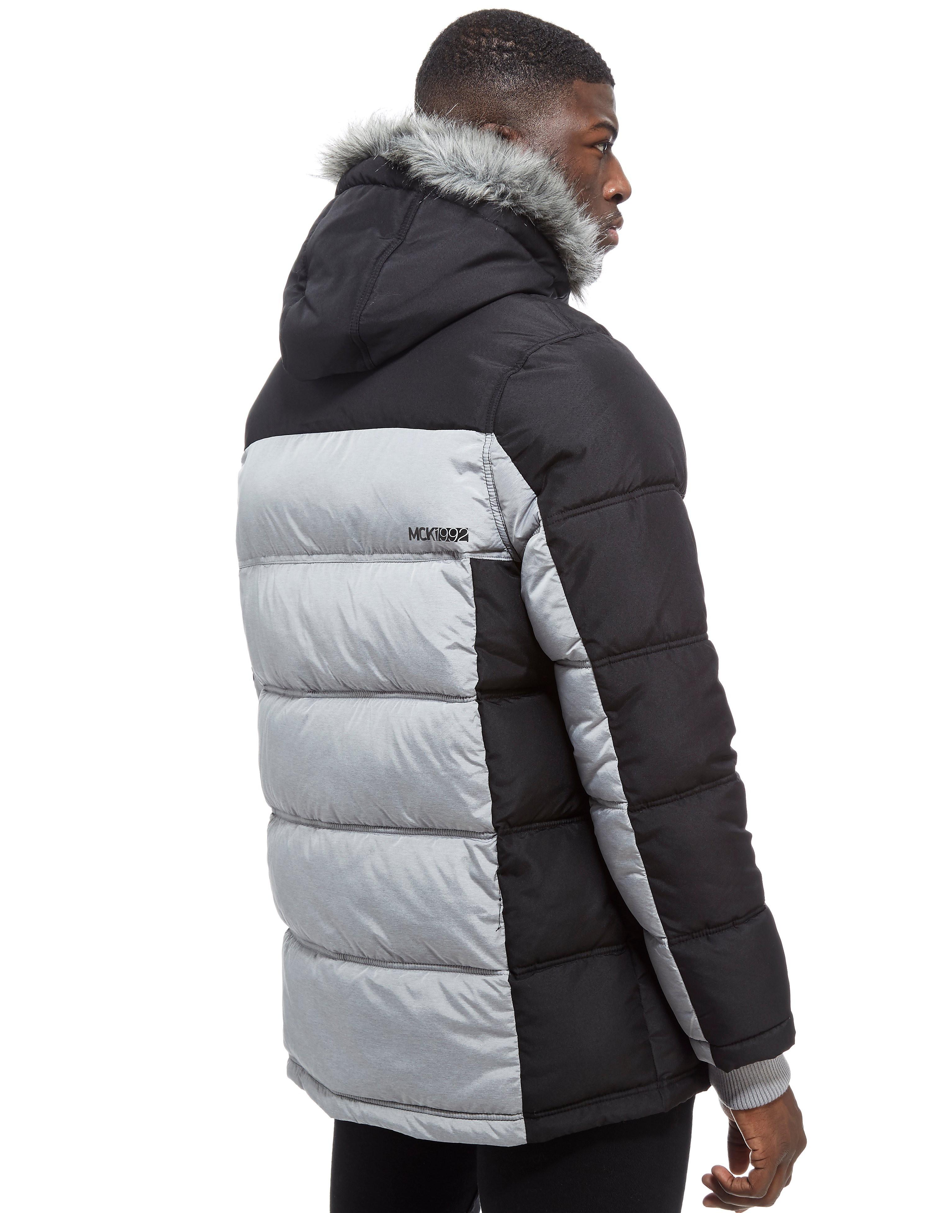McKenzie Hercules Jacket