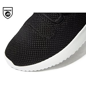 official photos 09bd6 c103e Gifts For Son | JD Sports