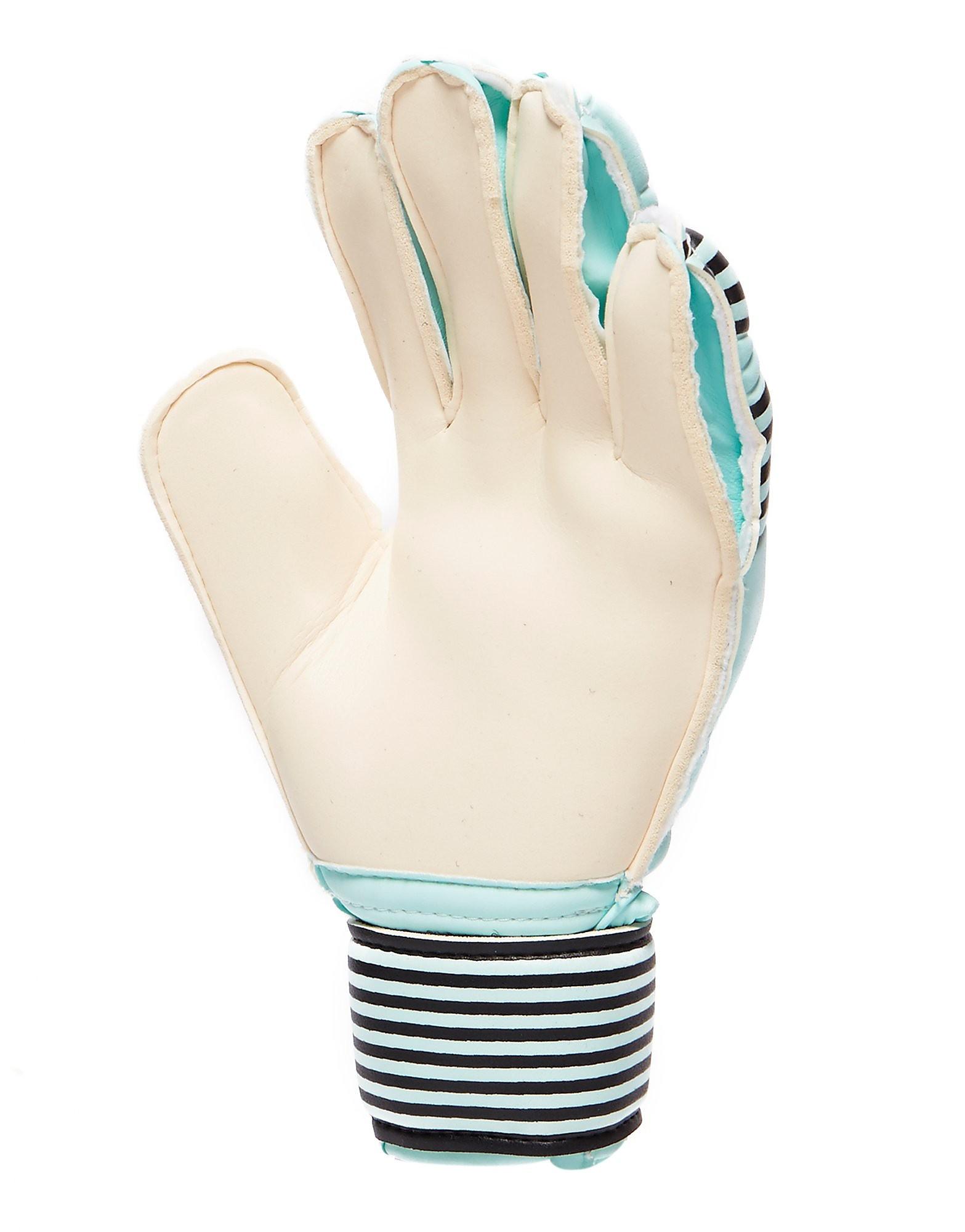 adidas Ocean Storm Ace Fingersave Goalkeeping Gloves