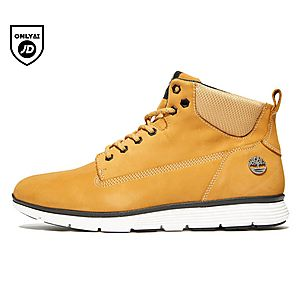 87d86ab46b6b Timberland Killington Timberland Killington