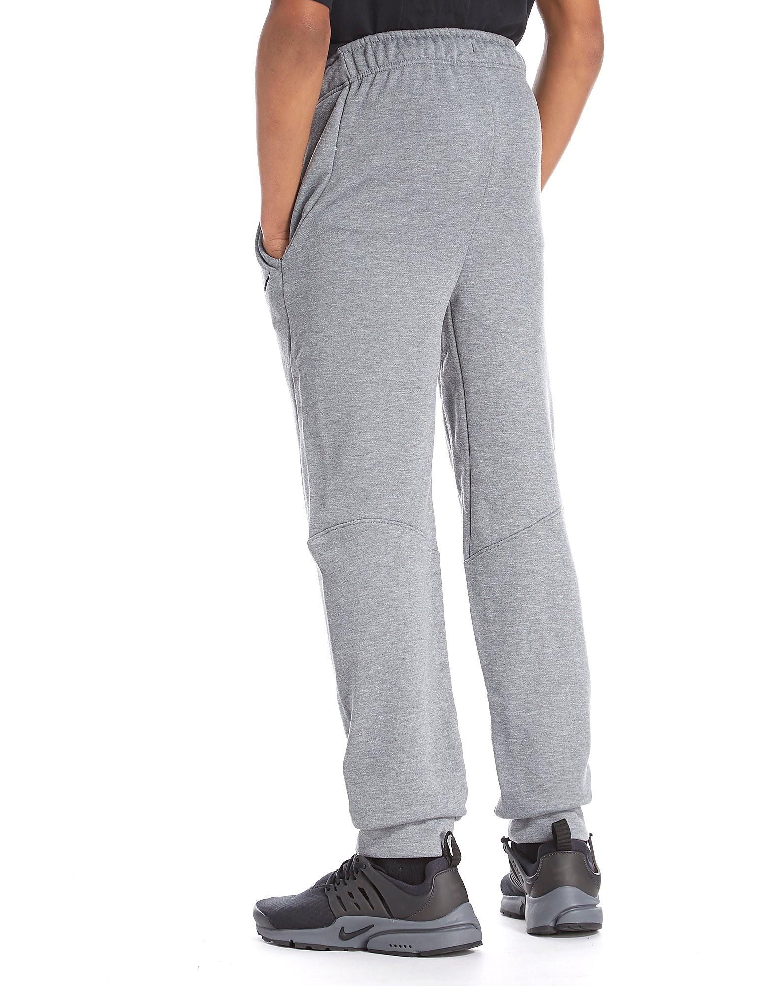 Nike Dri Fit Pants Junior